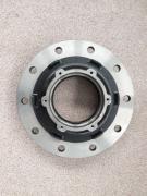 Buy the wheel hub SAF Kharkov
