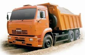 Clay Sand Screening Crushed stone Gran slag others Waste removal