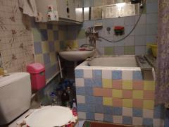 Дом на Слободке, Одесса