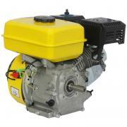 Двигатель Кентавр ДВЗ-210Б