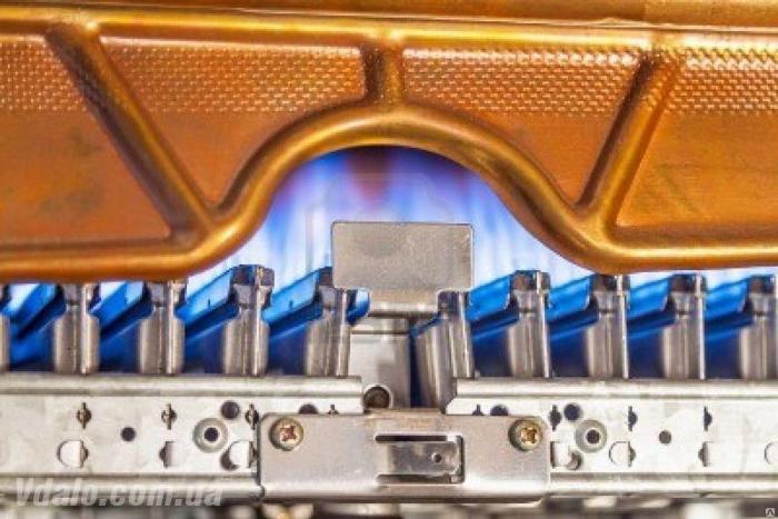 Пайка теплообменников газовых колонок в пушкине промывка теплообменников кожухотрубных