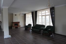 Сдам дом в коттеджном городке, Вышгородском районе, 17 км. от КП
