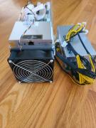 Selling New Antminer Bitmain S19, Nvidia GeForce RTX 2070