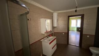 Urgently selling a house for a mini-boarding house, hostel, hotel